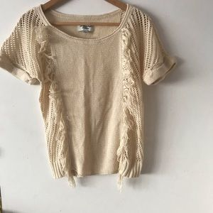 American Eagle blouse for ladies